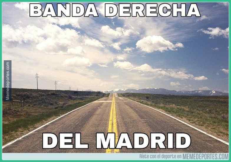 memes barcelona vs realmadrid 09 - Memes del Barcelona vs Real Madrid.