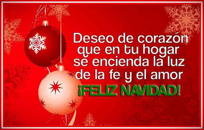 Felicitaciones de Navidad y Año Nuevo 2020 - 2021 18
