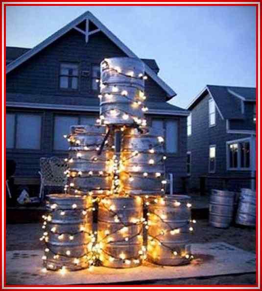 Imágenes de la Navidad de gente muy vaga. 11