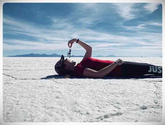 efectos fotos 04 - Efectos visuales e ilusiones ópticas para tus fotos.