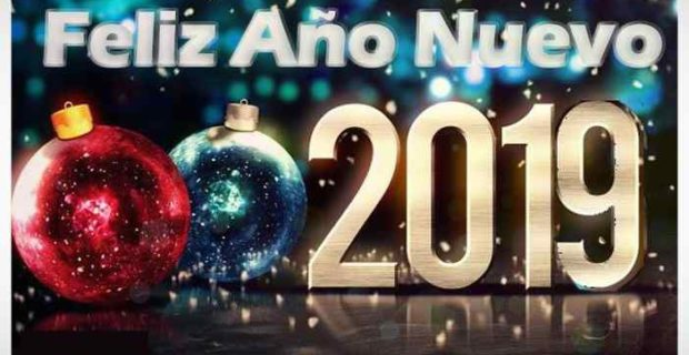 felicitaciones de año nuevo para whatsapp 03 620x320 - Felicitaciones de año nuevo para Whatsapp Gratis.