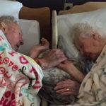 10 Fotos que se tomaron justo antes de morir.