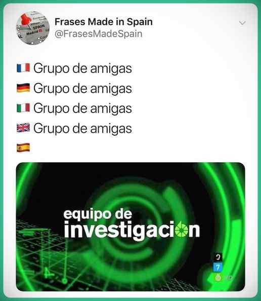 memes graciosos 01 - Memes en Español, memesdump #13.
