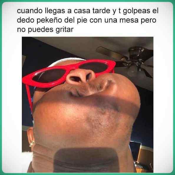 memes graciosos 03 - Memes en Español, memesdump #13.