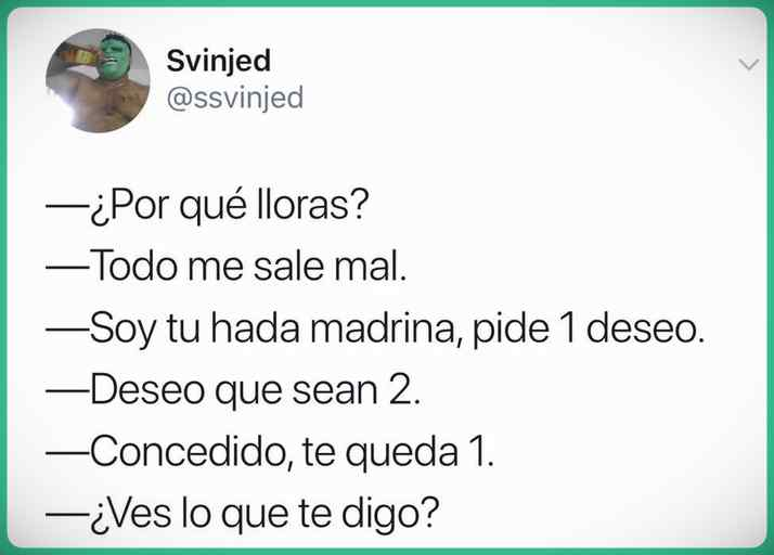 memes graciosos 04 - Memes en Español, memesdump #13.