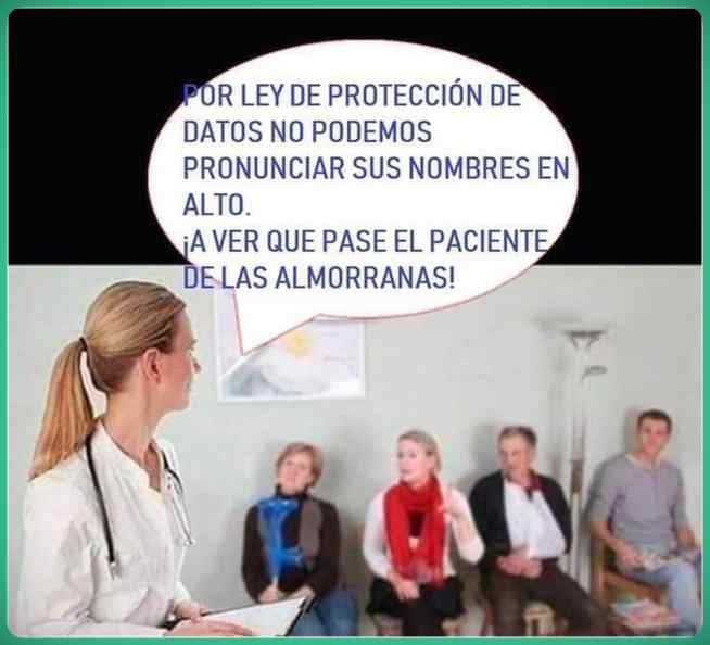 memes graciosos 05 - Memes en Español, memesdump #13.