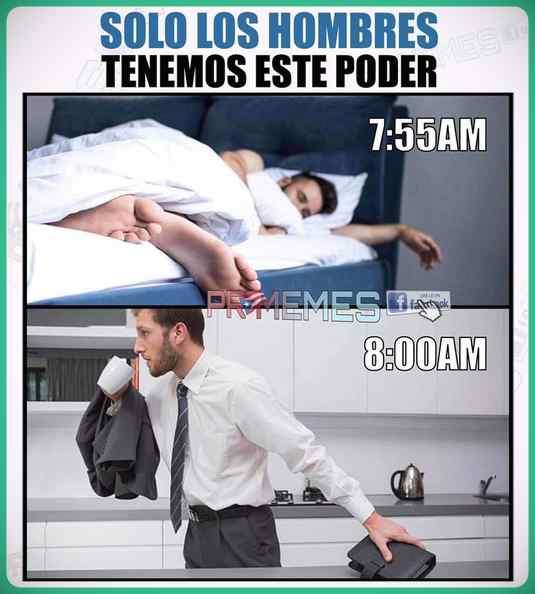 memes graciosos 06 - Memes en Español, memesdump #13.