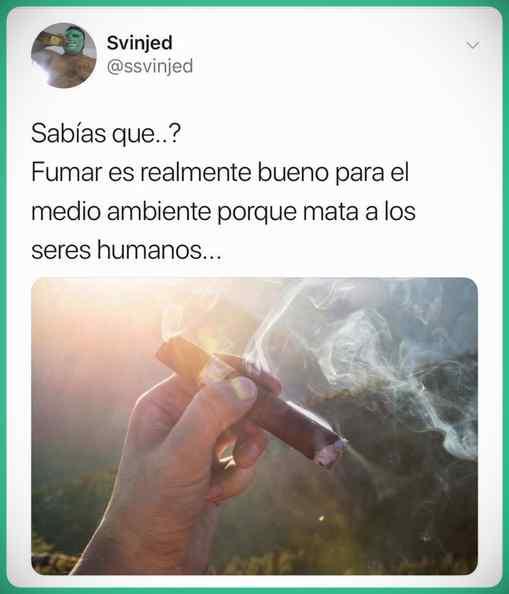 memes graciosos 09 - Memes en Español, memesdump #13.