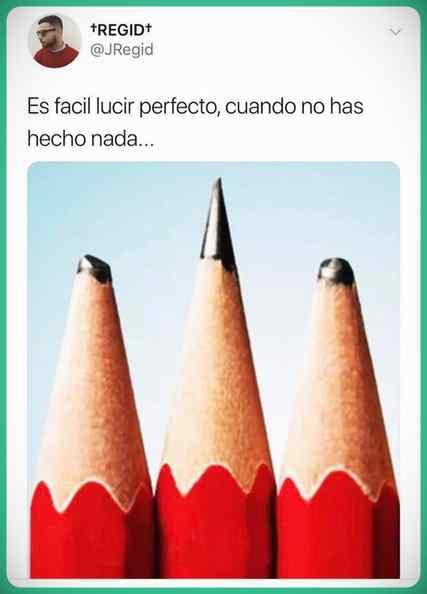 memes graciosos 10 - Memes en Español, memesdump #13.