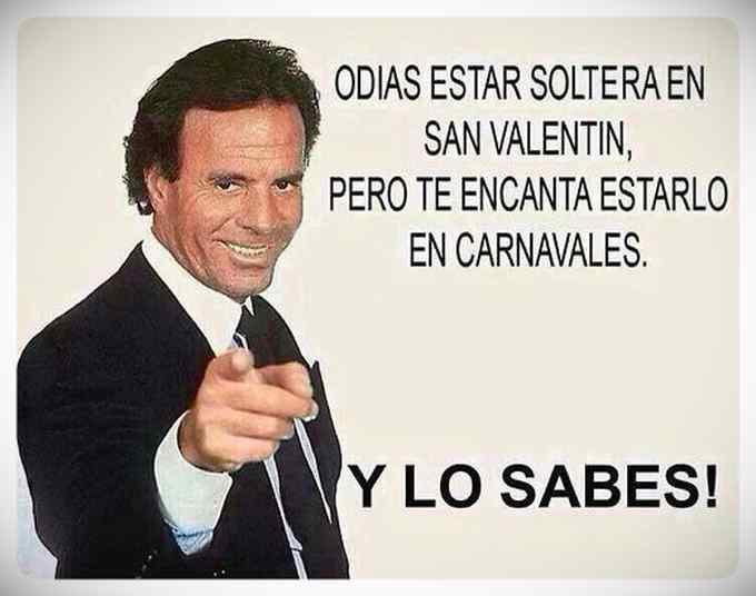 Felicitaciones de San Valentín, para enviar por Whatsapp. 10