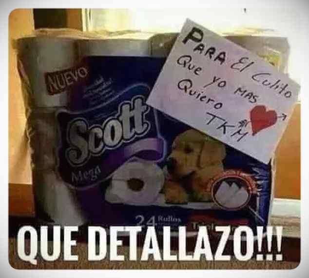 Felicitaciones de San Valentín, para enviar por Whatsapp. 11
