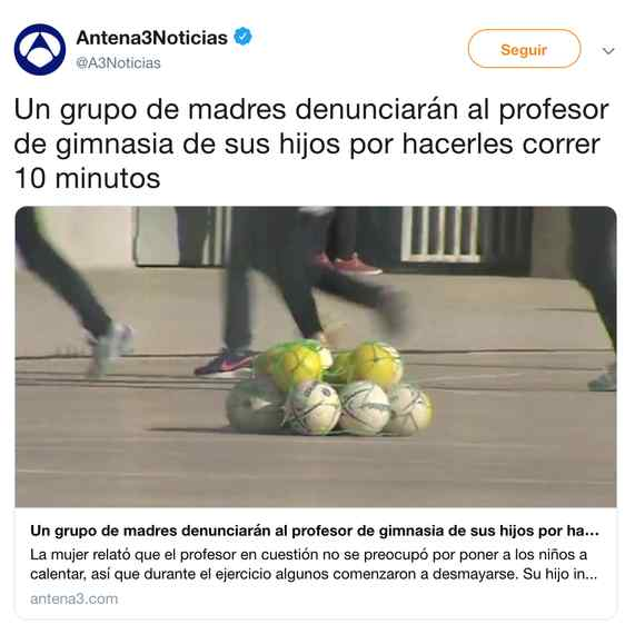 8 horas y 15 minutos haciendo la tabla 1