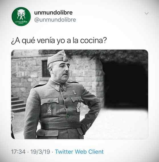 Actualidad... 1