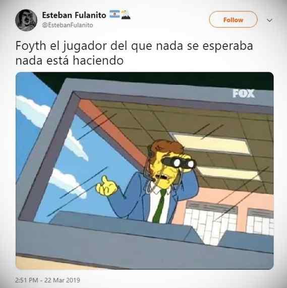 Los memes de Messi por la derrota de Argentina contra Venezuela. 9