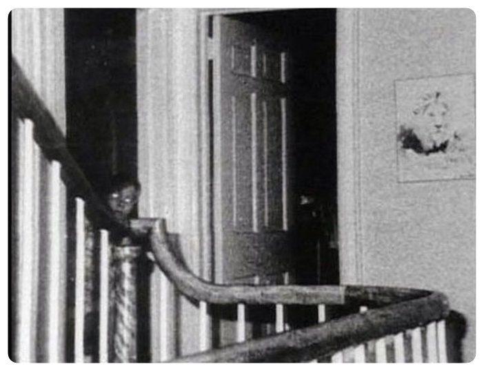 Fotos de Fantasmas reales. 2