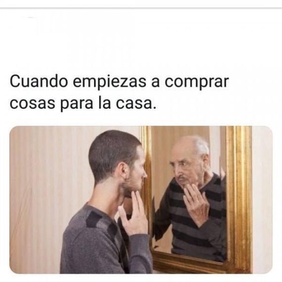 Humor Whatsapp con divertidos memes. 2