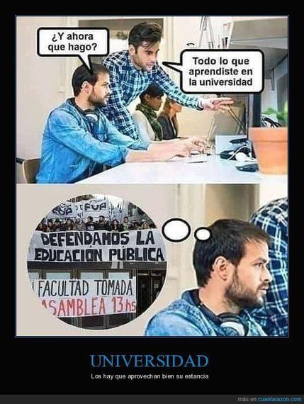 Humor Whatsapp con divertidos memes. 4