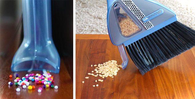 Sorprendentes y geniales inventos. 8