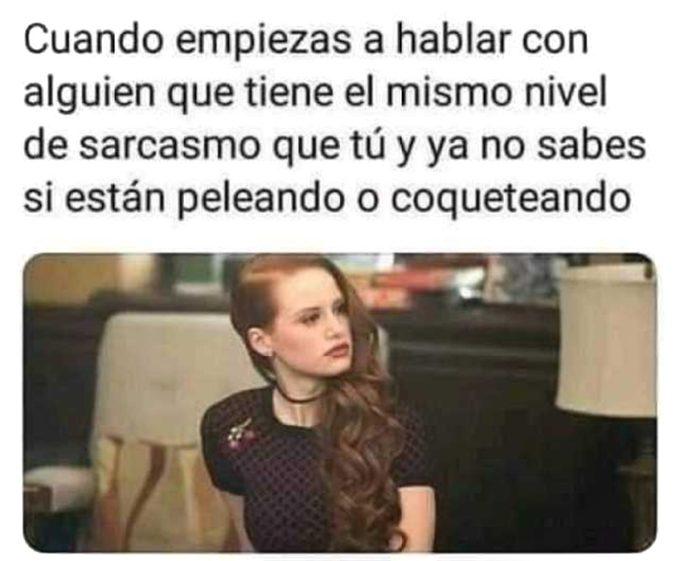10 Memes en Español Graciosos. 7