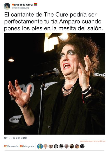 10 Memes en Español Graciosos. 10