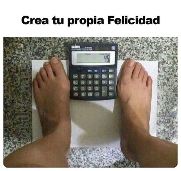 10 Memes en Español Graciosos. 3