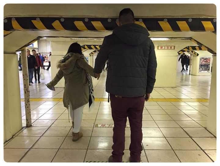 Si eres alto, vas a tener problemas si viajas a Japón. 9
