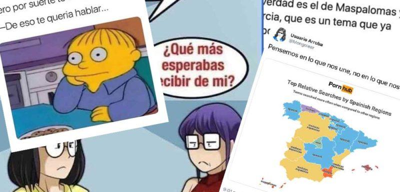 13 memes ideales para un Domingo por la tarde 1