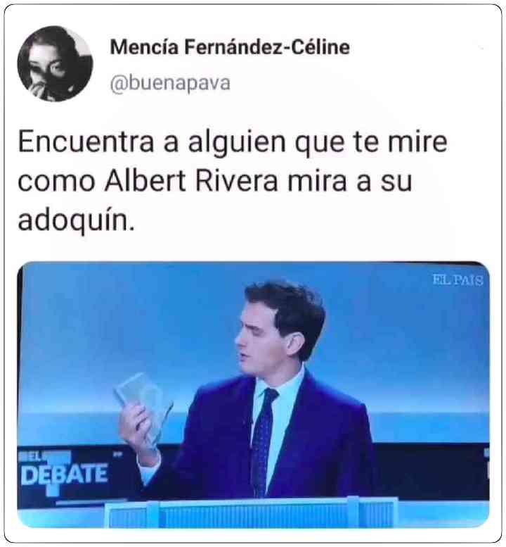 Todos los memes del Debate Electoral 23