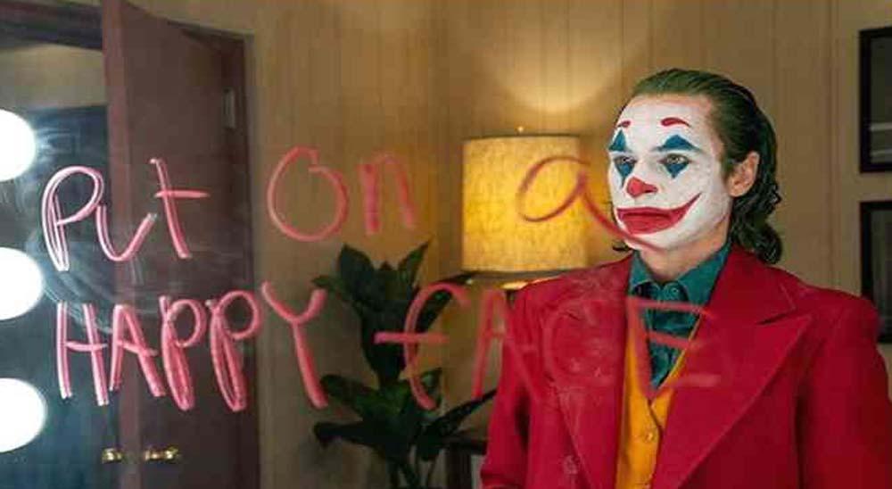 19 interesantes curiosidades sobre la película Joker 3