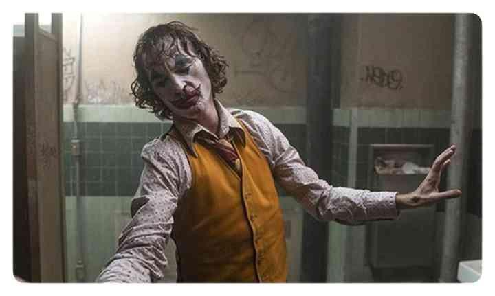 19 interesantes curiosidades sobre la película Joker 15