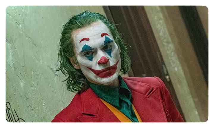 19 interesantes curiosidades sobre la película Joker 2
