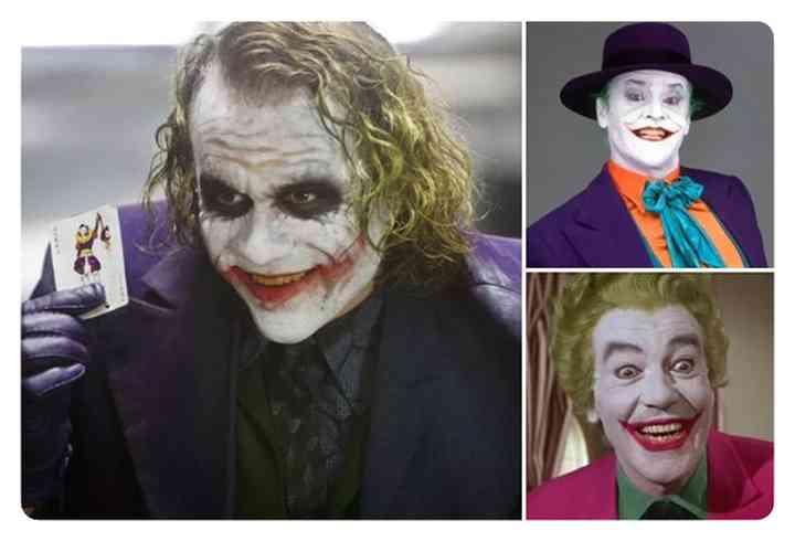 19 interesantes curiosidades sobre la película Joker 8