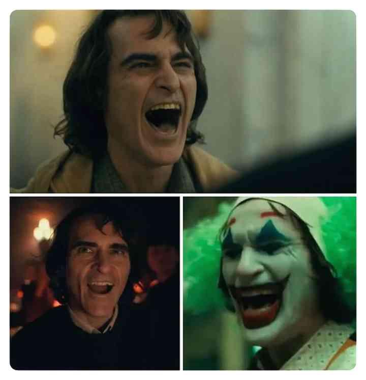 19 interesantes curiosidades sobre la película Joker 17