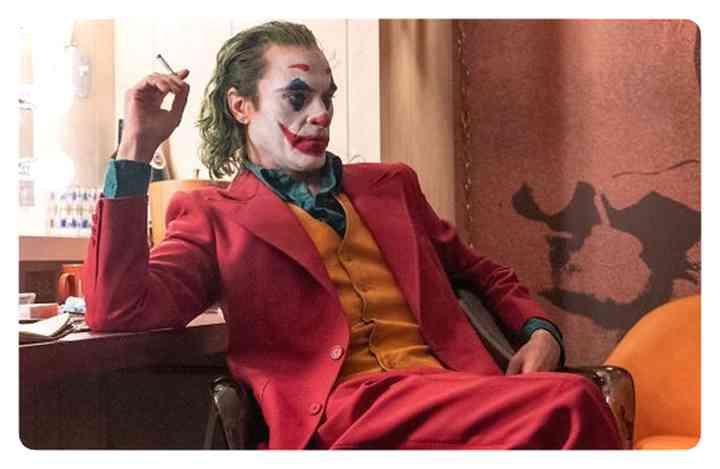 19 interesantes curiosidades sobre la película Joker 10