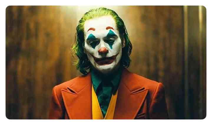 19 interesantes curiosidades sobre la película Joker 18