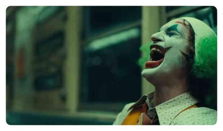 19 interesantes curiosidades sobre la película Joker 19