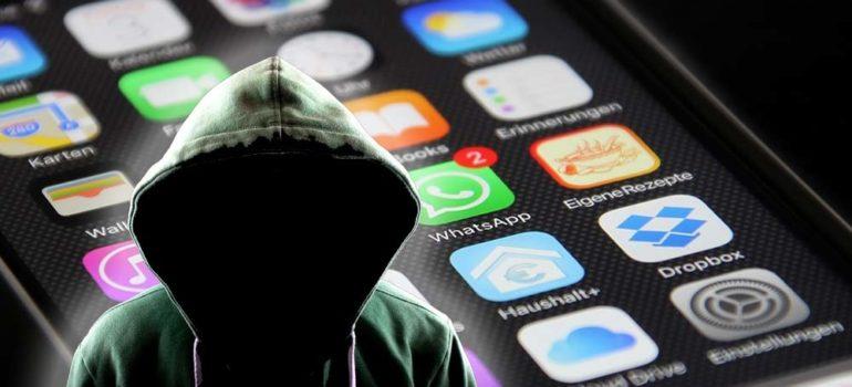 Whatsapp, cómo espiar las conversaciones al 100% 3