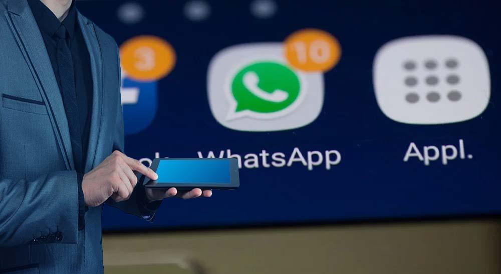 Todo lo que necesitas saber sobre Whatsapp Business 2