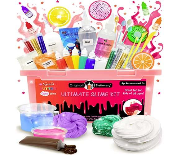 Juegos y manualidades que puedes comprar en Amazon para hacer más llevadera la cuarentena en casa 4
