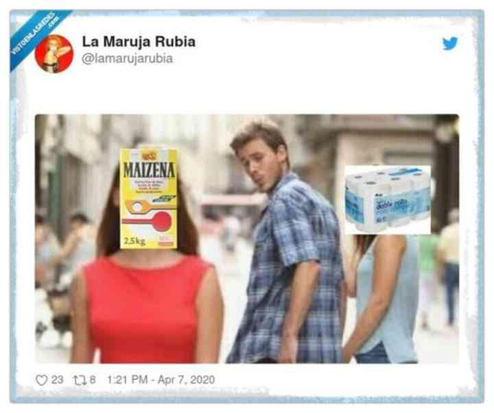 18 Imágenes y memes para disfrutar en Viernes Santo 10