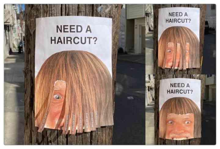 A tope con estas 18 imágenes graciosas y algunos memes chispeantes 8