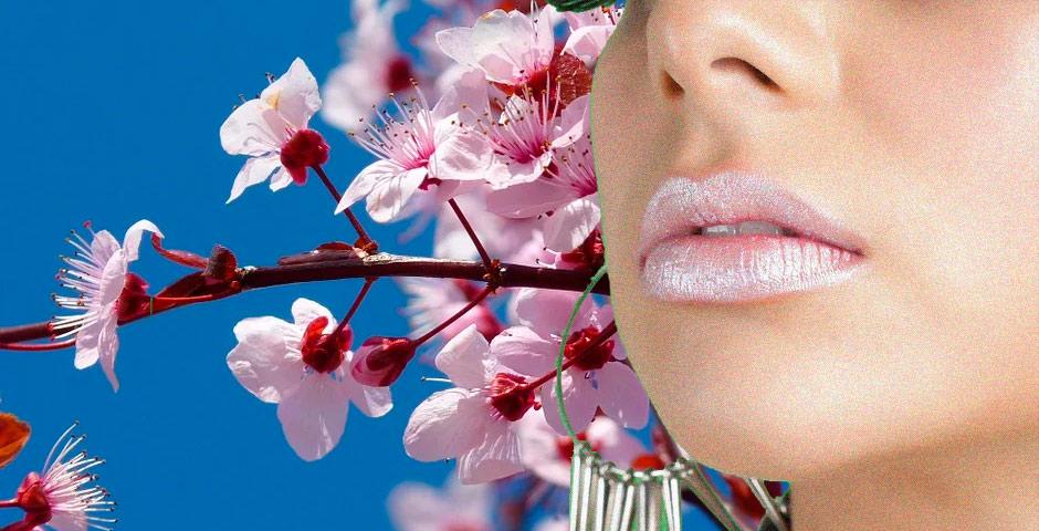 Cosmética natural, ¿el maquillaje puede ser natural? 2