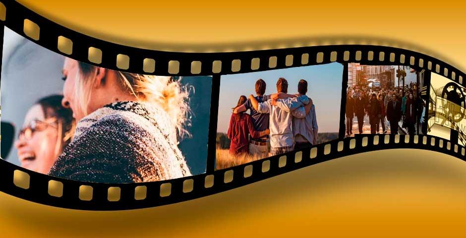Recopilación de divertidos vídeos cortos 7